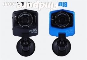 BALDR GT300 Dash cam photo 8