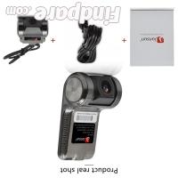 Junsun S500 Dash cam photo 6