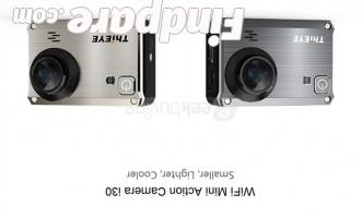 ThiEYE i30 action camera photo 2