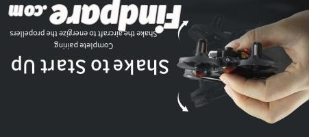 JJRC H56 drone photo 5