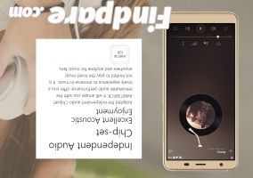 Ulefone S1 Pro smartphone photo 11