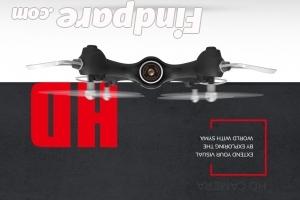 Syma X23W drone photo 2