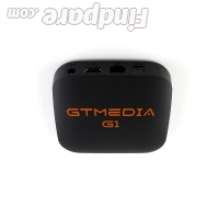 GTMEDIA G1 1GB 8GB TV box photo 8