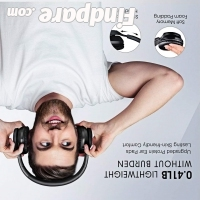MPOW Thor wireless headphones photo 2