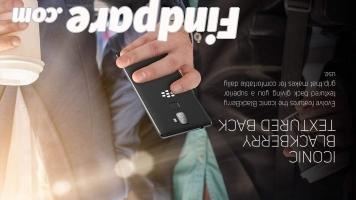 BlackBerry Evolve smartphone photo 11