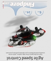 JJRC H56 drone photo 15