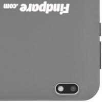 DEXP Ursus S380 tablet photo 4