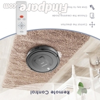 GBlife KK290-B robot vacuum cleaner photo 8