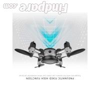 Parrokmon KY901 drone photo 5