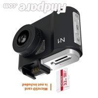 Vantrue N1 Dash cam photo 4