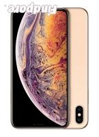 Apple iPhone XS Max 256GB smartphone photo 6
