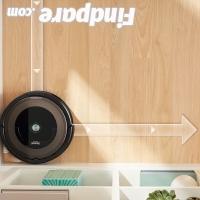 IRobot Roomba 890 robot vacuum cleaner photo 3