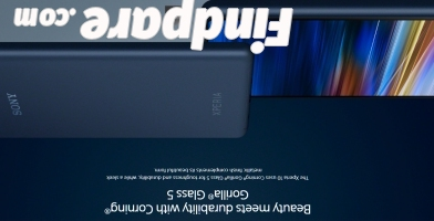 SONY Xperia 10 4GB 64GB smartphone photo 6