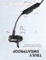 Anker Soundcore Spirit wireless earphones photo 10