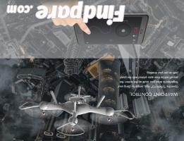 Syma X25 PRO drone photo 9