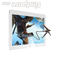 Onda X20 4GB 64GB tablet photo 1