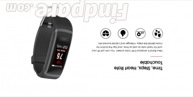 Elephone Band 5 Sport smart band photo 6