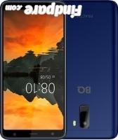 BQ -6010G Practic smartphone photo 3
