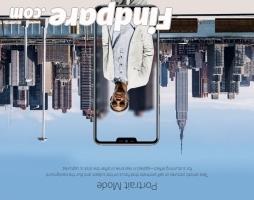 LG G7 ThinQ G710EAW smartphone photo 5