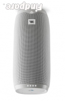 JBL Link 10 portable speaker photo 1