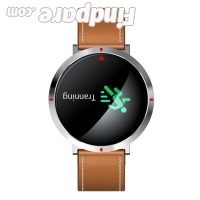GORAL S2 smart watch photo 13