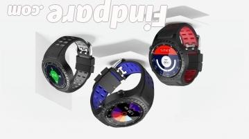 LEMFO M1S smart watch photo 12