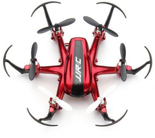 jjrc hexacopter drone - chinese drones 2016