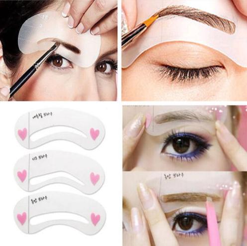 Aliexpress Beauty Essentials