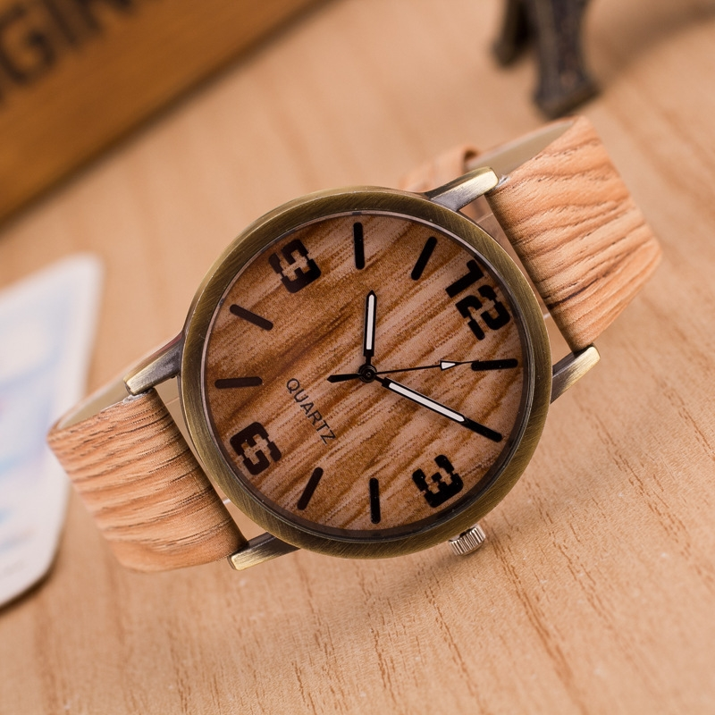Chinese watches for men