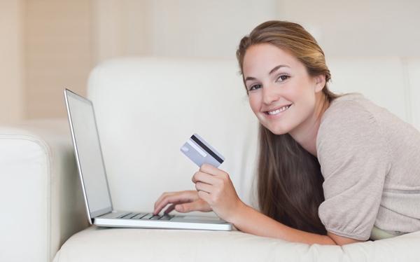 остались довольны кредит без возврата реально не посещая банк смотрю Новинки Топ