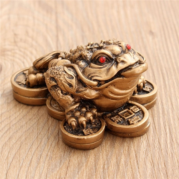 Chinese feng shuiproducts
