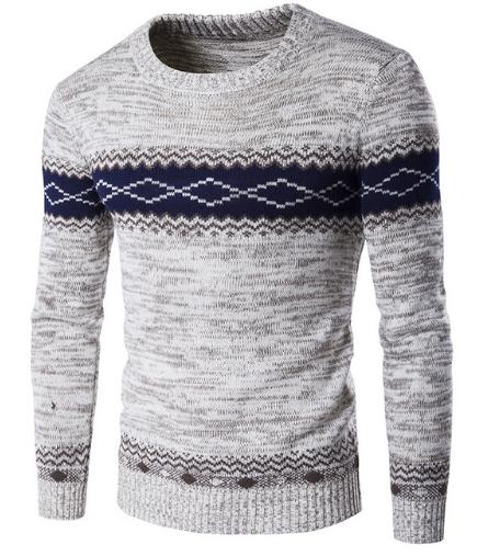 Aliexpress mens pullovers