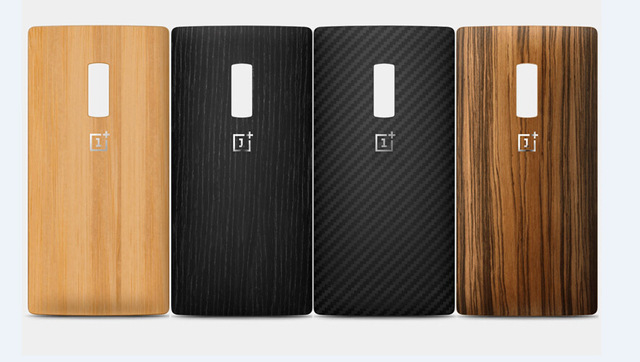 OnePlus Two review