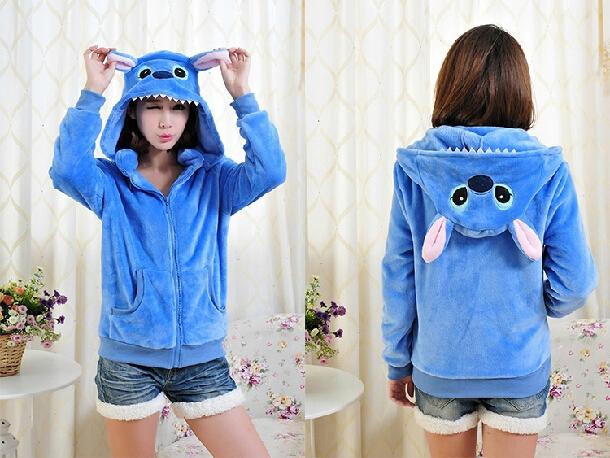 Chinese hoodies