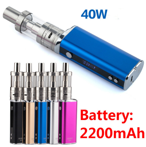 Aliexpress Electronic Cigarettes