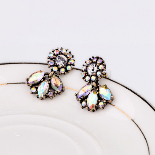 Aliexpress Womens Earrings