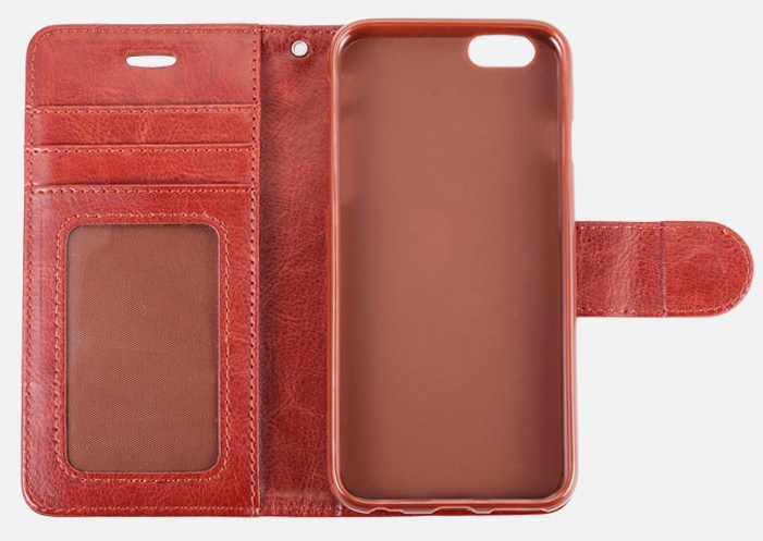 leather case Chinese iphone covers
