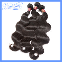 new star Chinese hair extensions