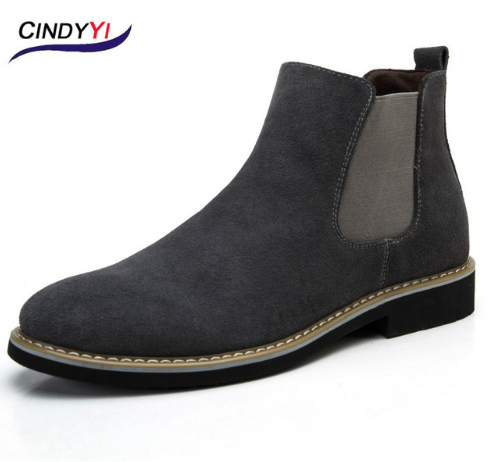 Aliexpress Mens Shoes