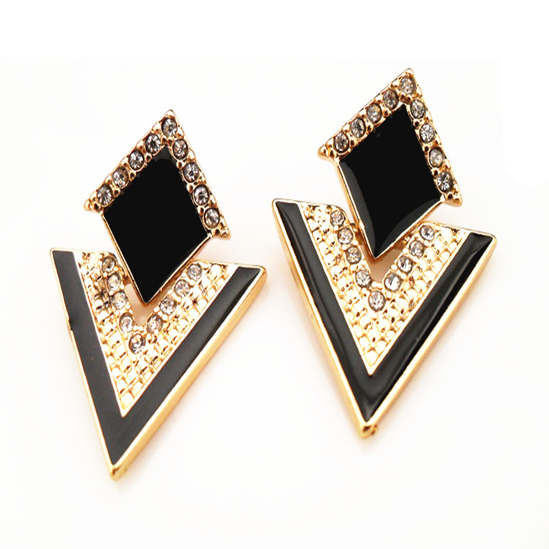 chinese earrings Chinese fashion bestsellers