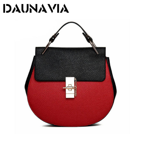 Aliexpress Womens Bags