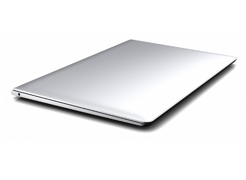 Aliexpress Laptops