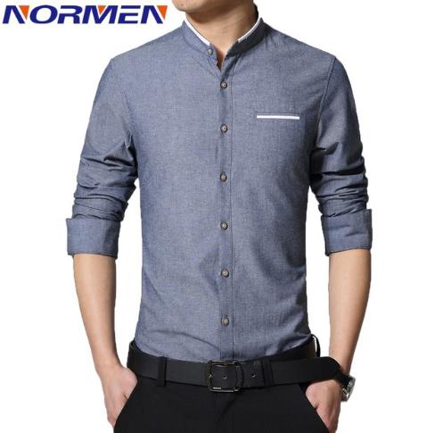 Aliexpress Mens Shirts