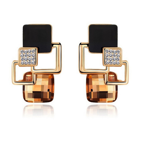 Aliexpress Womens Earrings