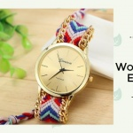 6 Cheap Aliexpress Womens Watches Every Woman Can Afford