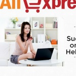 How to Successfully Buy on Aliexpress - Helpful Guidance