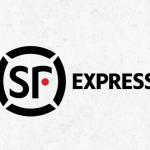 Track Items from SF Express