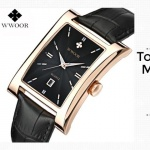 Top 5 Aliexpress Mens Watches Popular This Season 2016/2017
