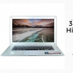 3 Bestselling, High-Quality & Cheap Aliexpress Laptops