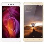 Xiaomi Redmi Note 4 vs Redmi Note 3. Which is better?